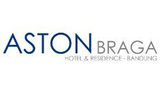 Aston-Braga-Logo-New